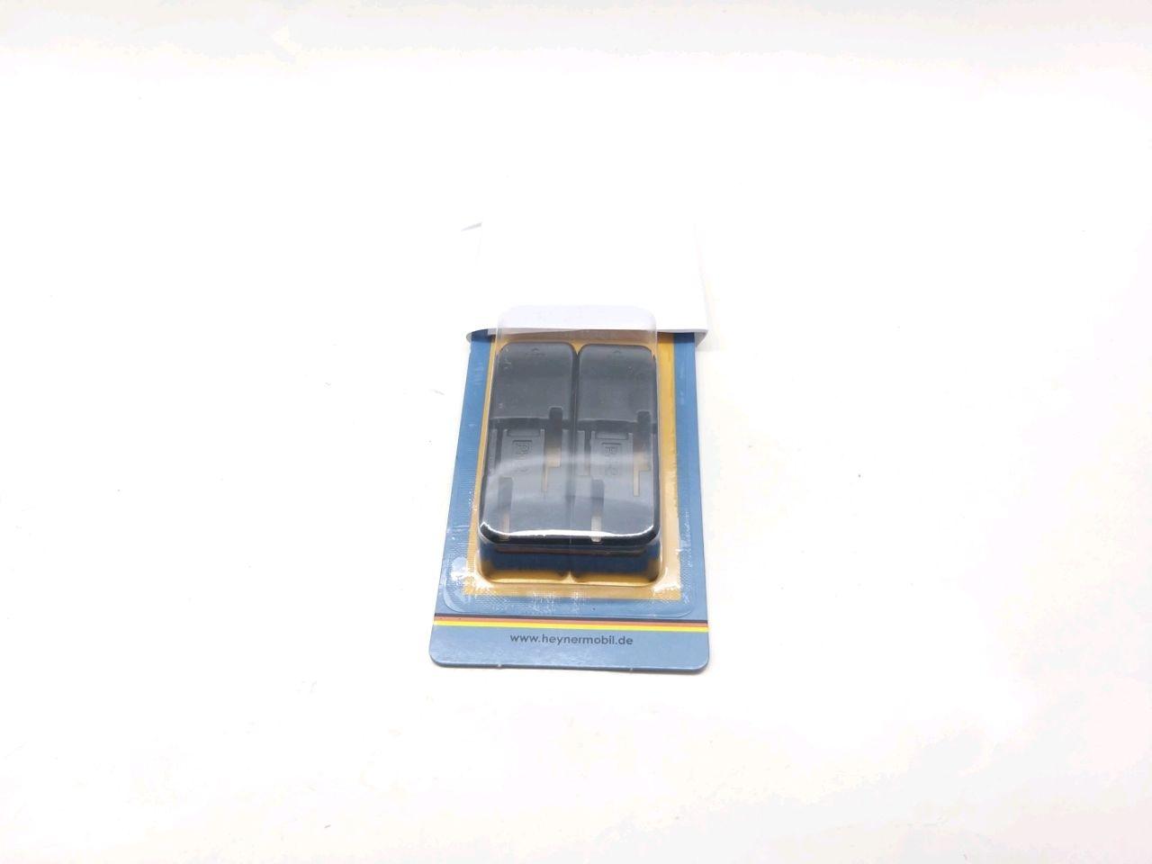 Адаптер для щеток Side Lock (2шт)