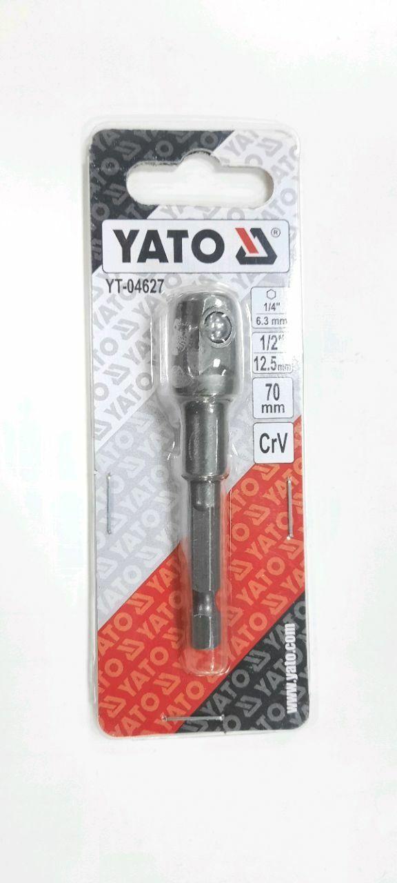 Adaptor p/u capete 1/2 70mm