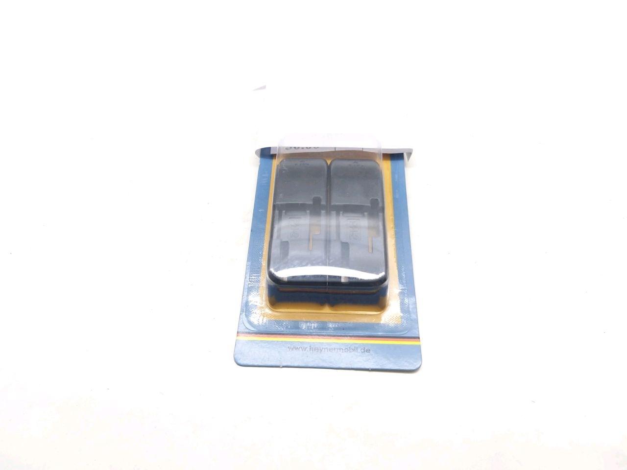 Adaptor p/u stergatoare de parbriz Top Lock (2buc)