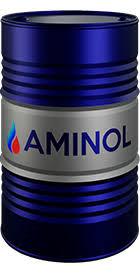 Aminol HLP-68 butoi 200L.