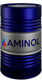 Aminol I-50 200L.