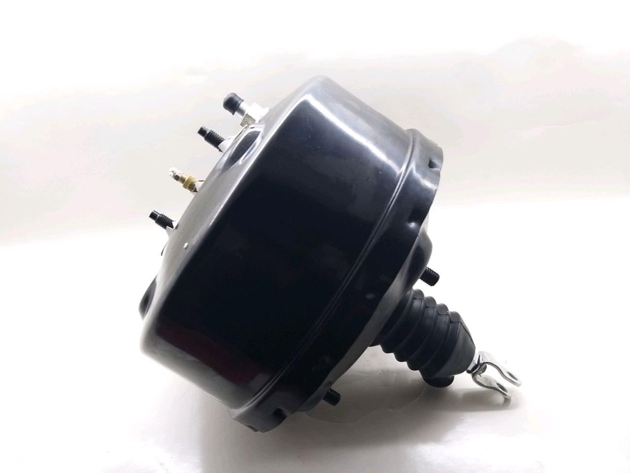 Amplificator pnemo-hidraulic UAZ (fara ABS) DK