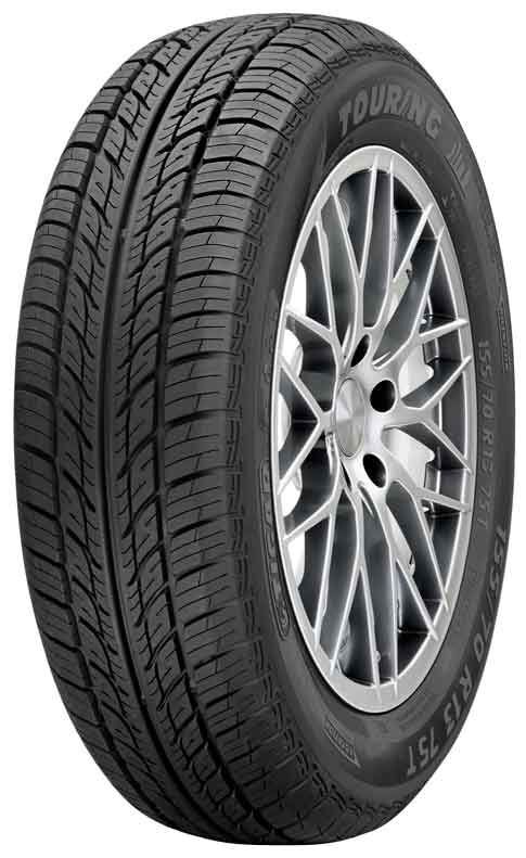 Anvelopa 175/70 R13 (Touring) Tigar