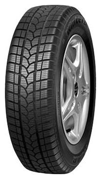 Anvelopa 185/55 R15 (Winter1) Tigar iarna