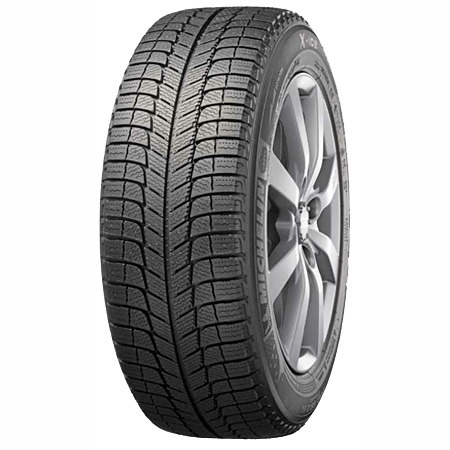Anvelopa 185/55 R15 (X-ICE 3) Michelin iarna (9599