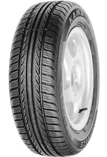 Anvelopa 185/60 R14 (NK-132 Кama-Breeze) Kama