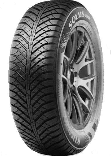 Anvelopa 185/65 R14 (HA 31) Kumho as