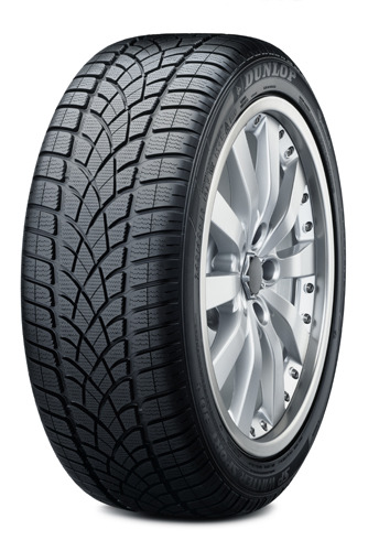 Anvelopa 185/65 R15 (Winter Sport 3D) Dunlop iarna