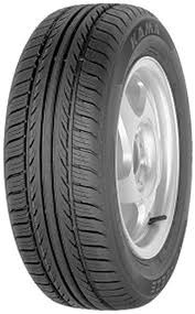 Anvelopa 185/70 R14 (NK-132 Кama-Breeze) Kama