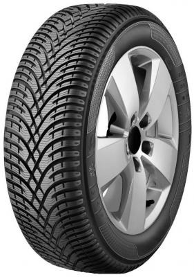Bfgoodrich G-Force 2