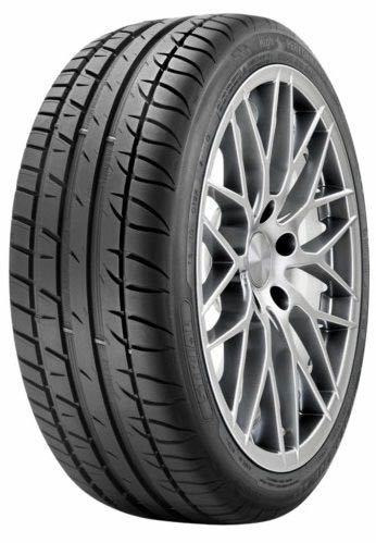Anvelopa 195/60 R15 (H Performance) Tigar