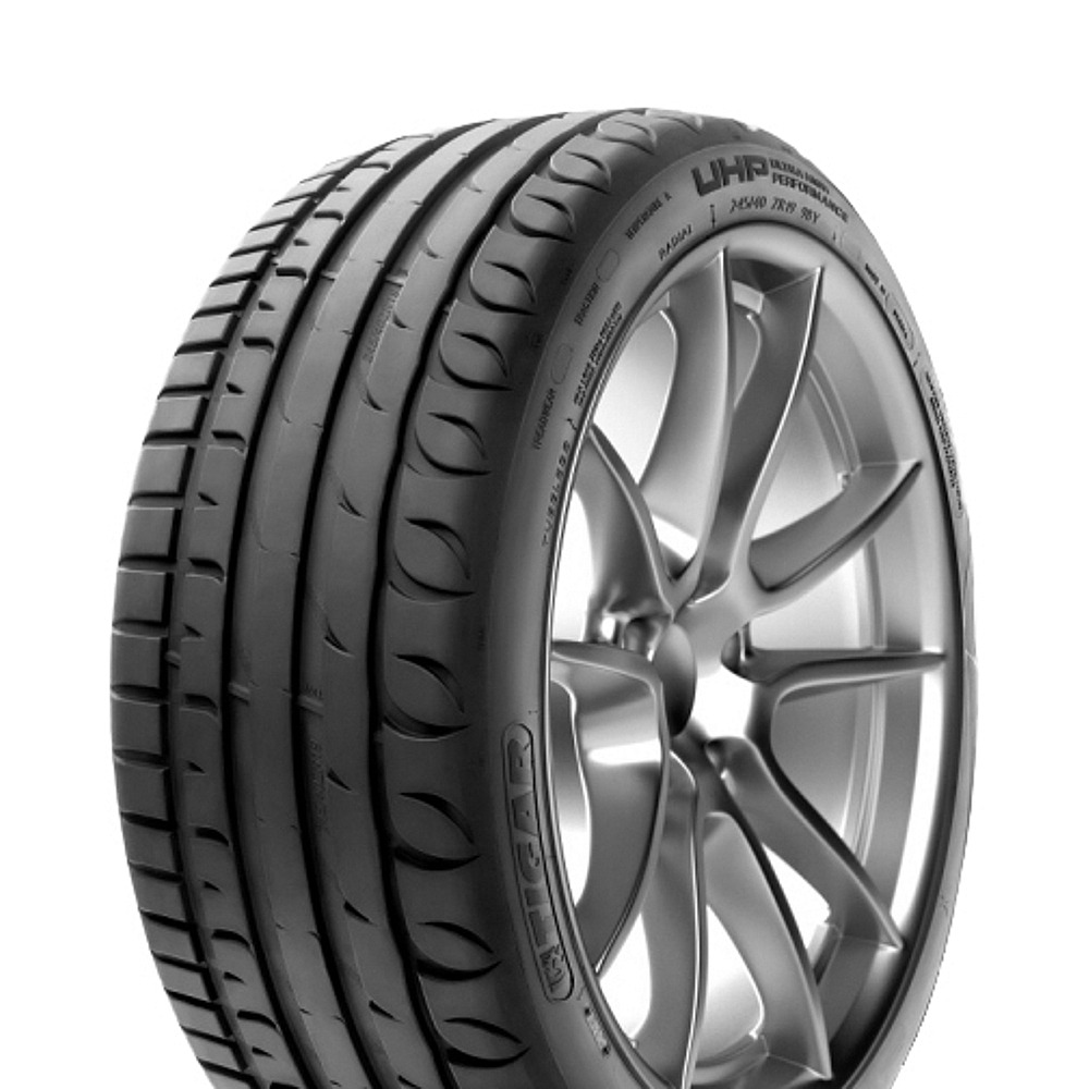 Anvelopa 195/65 R15 (H Performance) Tigar