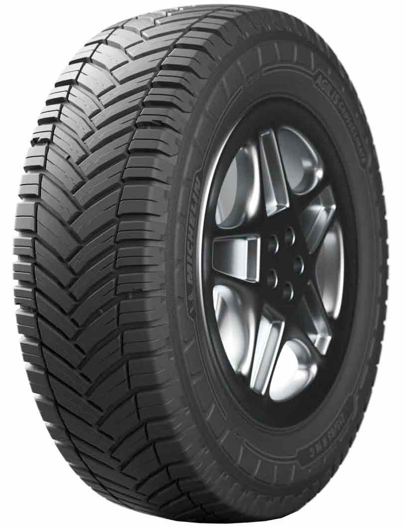 Anvelopa 195/70 R15C (Agilis Crossclim) Michelin