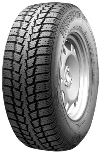 Kumho KC 11 (Power Grip)
