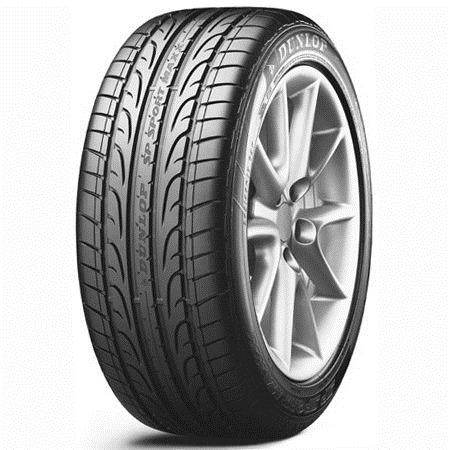 Anvelopa 205/45 R17 (SPORT MAXX) Dunlop
