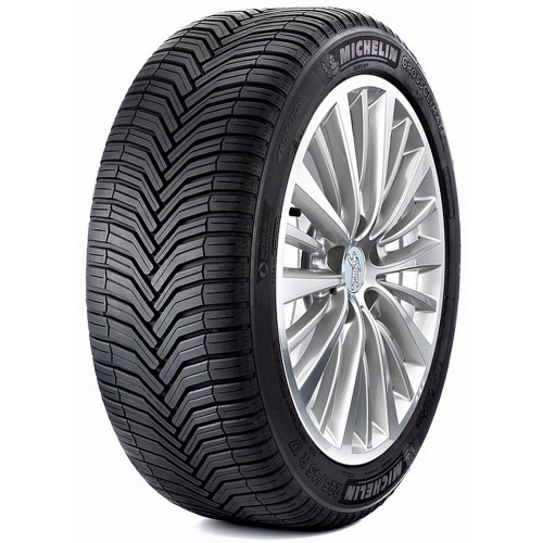 Anvelopa 205/55 R16 (CROSSCLIMATE+) Michelin ta