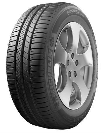 Anvelopa 205/55 R16 (Energy SAVER) Michelin