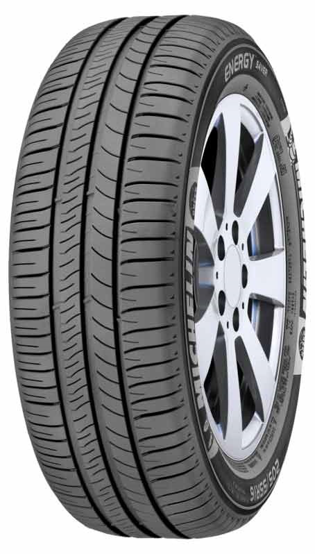Anvelopa 205/60 R15 (Energy SAVER+ GRNX) Michelin