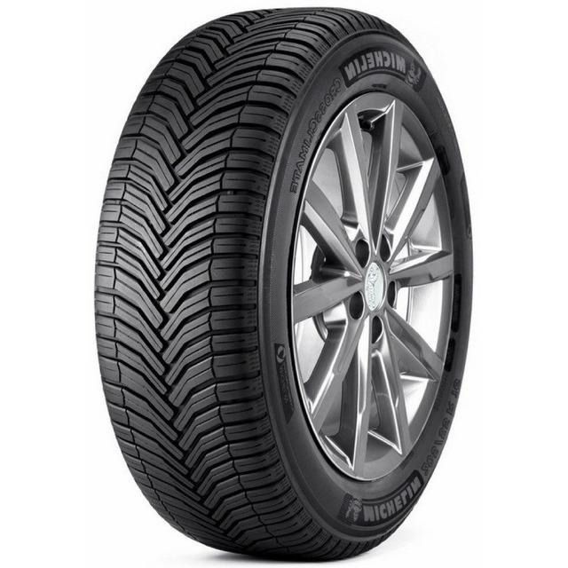 Anvelopa 205/60 R16 (CROSSCLIMATE+) Michelin ta