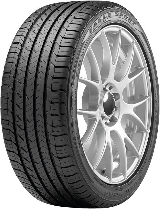 Anvelopa 205/60 R16 (Eagle Sport TZ) Goodyear