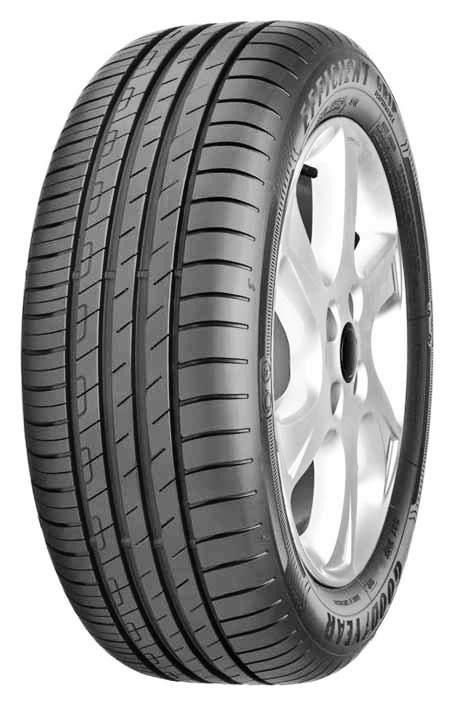 Goodyear EfficientGrip Performance (Effigrip Perform)