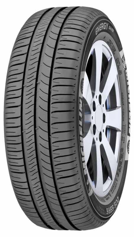 Anvelopa 205/65 R15 (Energy SAVER+ GRNX) Michelin