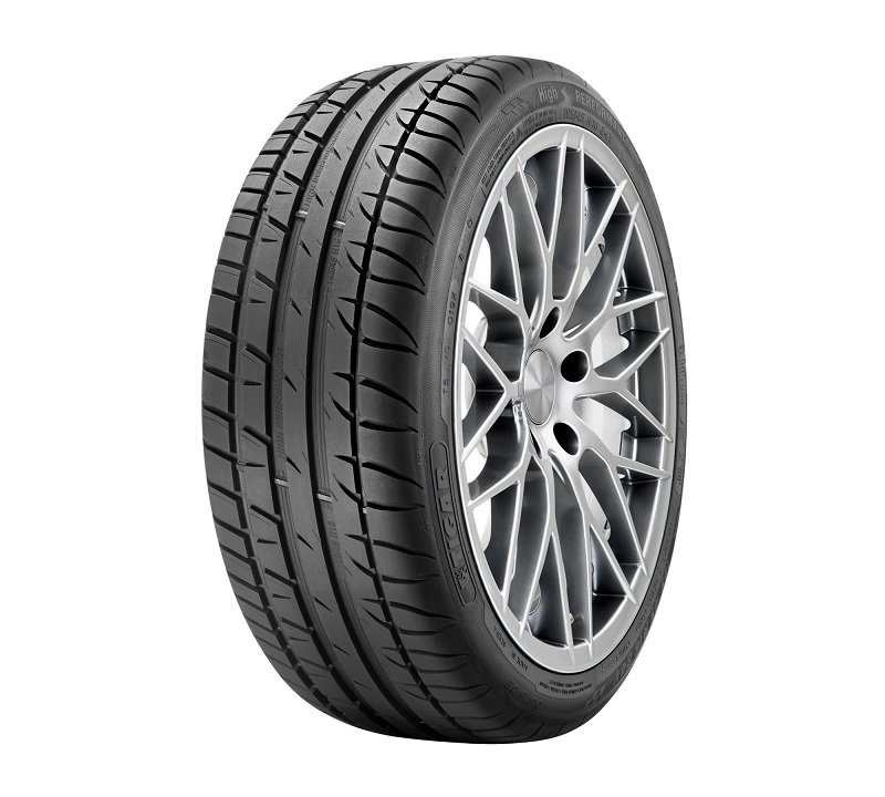 Anvelopa 205/65 R15 (H Performance) Tigar
