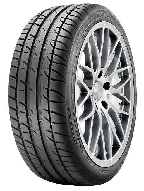 Anvelopa 215/45 R17 (UH Performance) Tigar