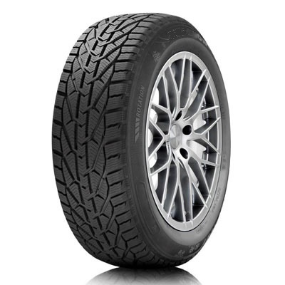 Anvelopa 215/45 R17 (Winter) Tigar iarna