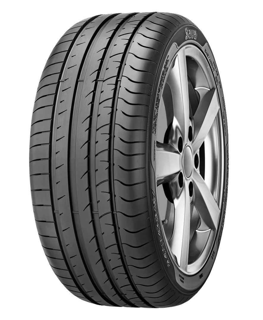 Anvelopa 215/50 R17 (Intensa UHP 2) Sava