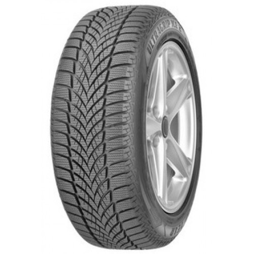 Anvelopa 215/50 R17 (UG ICE 2) Goodyear iarna