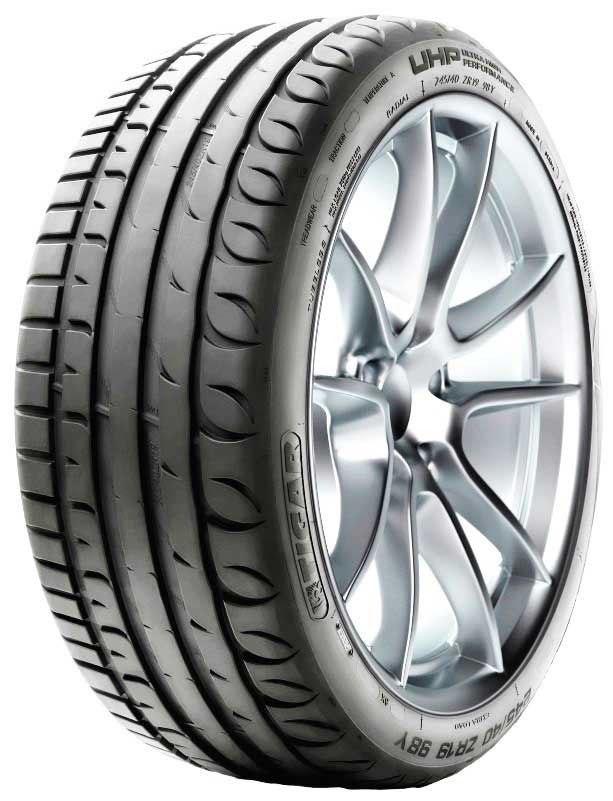 Anvelopa 215/60 R17 (UH Performance) Tigar