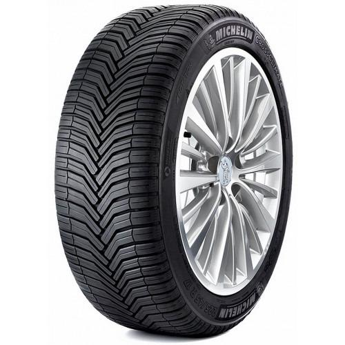 Anvelopa 215/65 R16 (CROSSCLIMATE+) Michelin ta