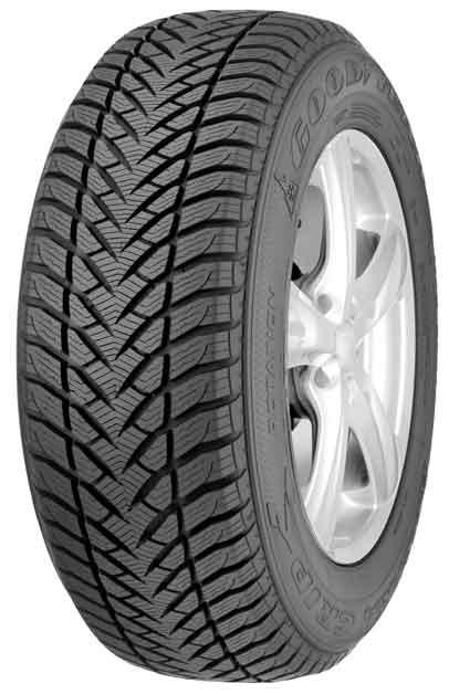 Anvelopa 215/65 R16 (Ultra Grip+ SUV) Goodyear iar