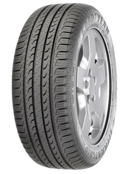 Anvelopa 215/65 R17 (Efficientgrip SUV) Goodyear