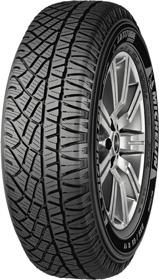 Anvelopa 215/70 R16 (Latitude Cross) Michelin
