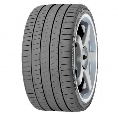 Anvelopa 225/45 R18 (Pilot Super Sport *) Michelin
