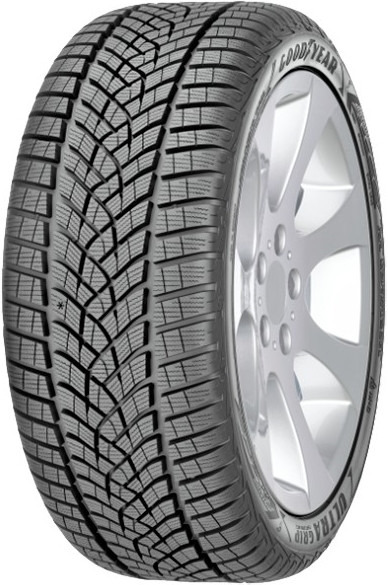 Anvelopa 225/45 R18 (UG Perform. G1) Goodyea iarna