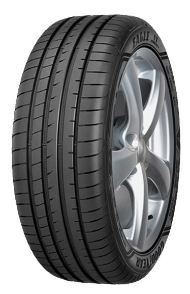 Anvelopa 225/55 R17 (EAG F1 ASY 5) Goodyear