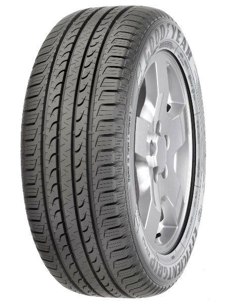 Anvelopa 225/60 R18 (Effgrip SUV) Goodyear