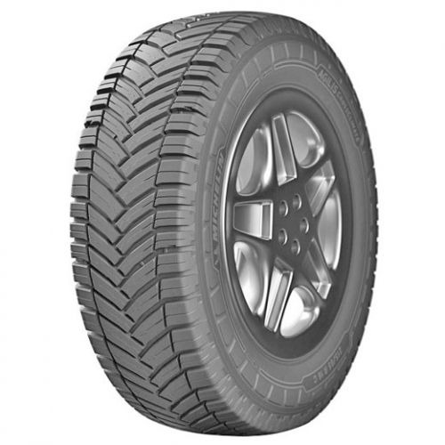 Michelin Agilis Crossclim