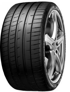 Anvelopa 235/40 R18 (Eagle F1 Supersport) Goodyear