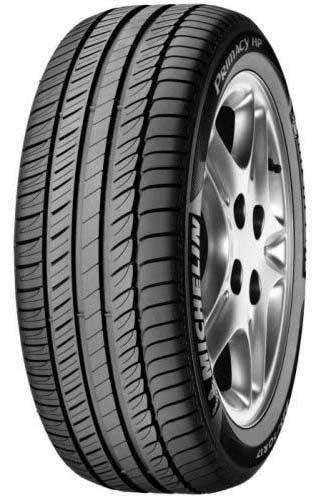 Anvelopa 235/45 R17 (Primacy HP MO GRNX) Michelin