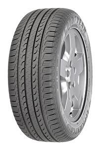 Anvelopa 235/55 R19 (Efficientgrip 2 SUV) Goodyear