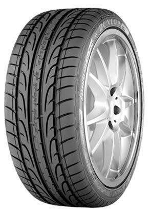Anvelopa 235/55 R19 (SP SPORT MAXX) Dunlop