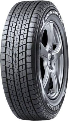 Anvelopa 235/55 R20 (Grandtrek SJ8) Dunlop iarna