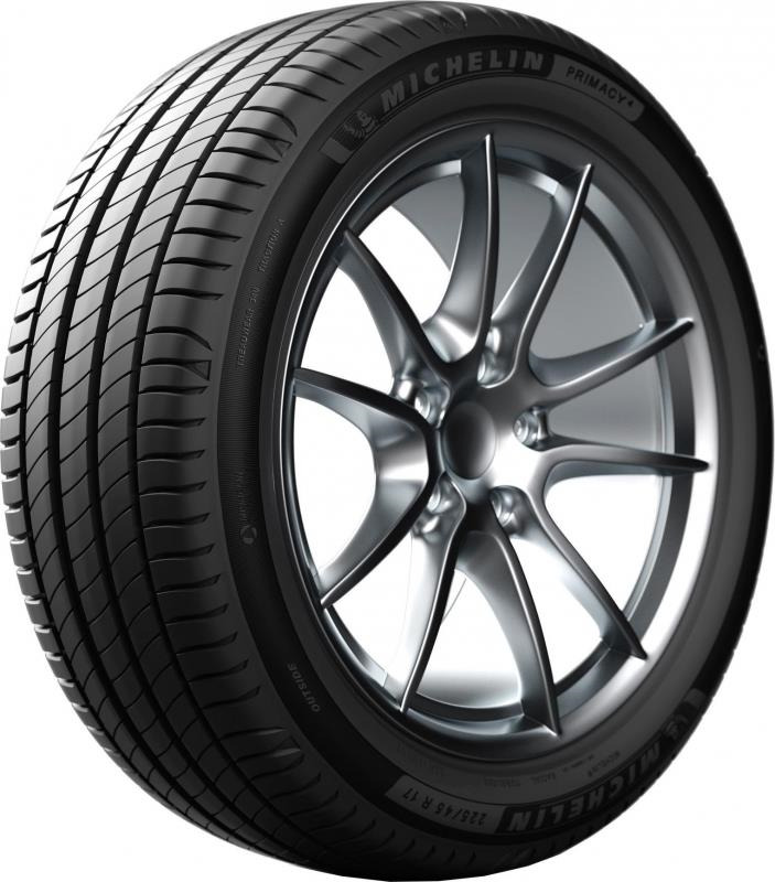 Anvelopa 235/60 R17 (Primacy 4) Michelin