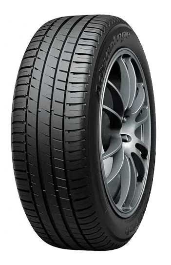 Anvelopa 245/40 R18 (Advantage) BFGoodrich
