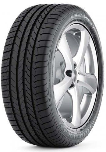 Anvelopa 245/45 R18 (Efficientgrip AO) Goodyear