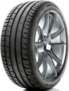 Anvelopa 245/45 R18 (UH Performance) Tigar
